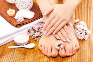 Pamper Offers