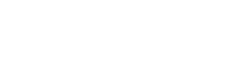 Hunters Meet Hotel near Stansted Airport, Hertfordshire